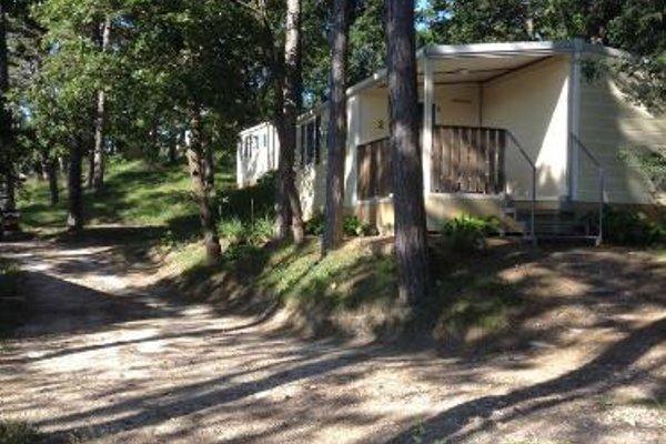 Camping Pineta - фото 7