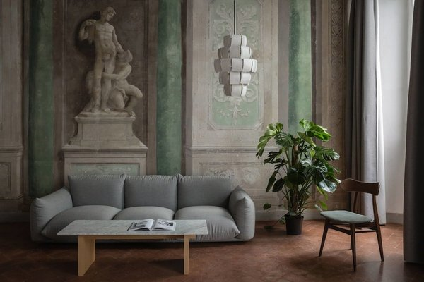 Numeroventi Design Residency - 50