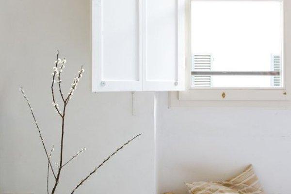 Numeroventi Design Residency - 10