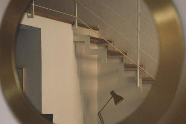 Numeroventi Design Residency - 12
