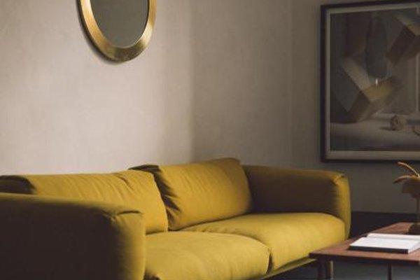 Numeroventi Design Residency - 13