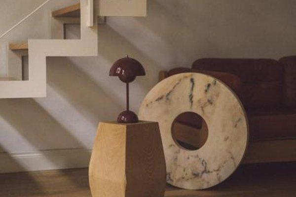 Numeroventi Design Residency - 14