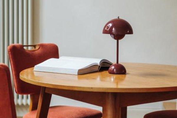 Numeroventi Design Residency - 15
