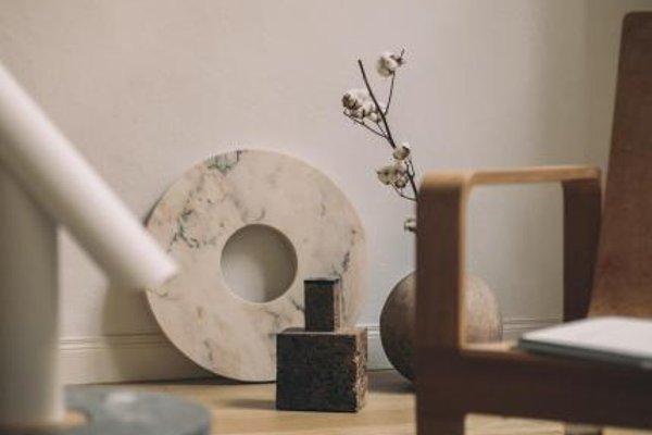 Numeroventi Design Residency - 16