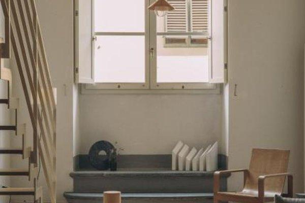 Numeroventi Design Residency - 17