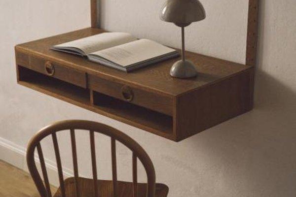 Numeroventi Design Residency - 18