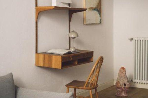 Numeroventi Design Residency - 19