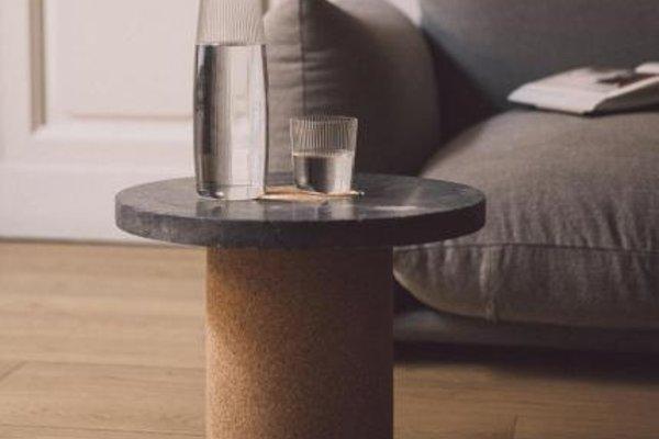 Numeroventi Design Residency - 20