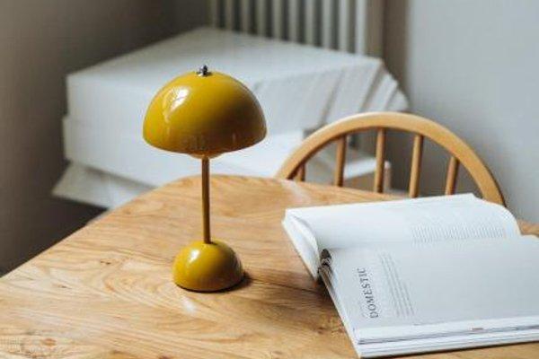 Numeroventi Design Residency - 21