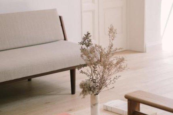 Numeroventi Design Residency - 22