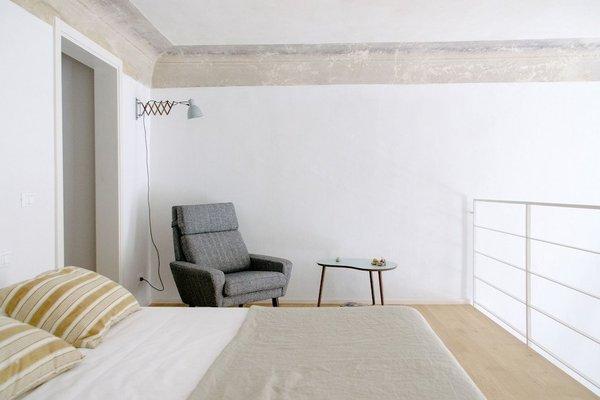 Numeroventi Design Residency - 3