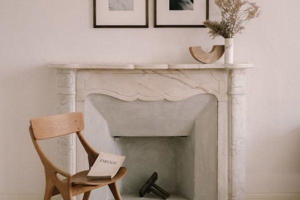 Numeroventi Design Residency - 4