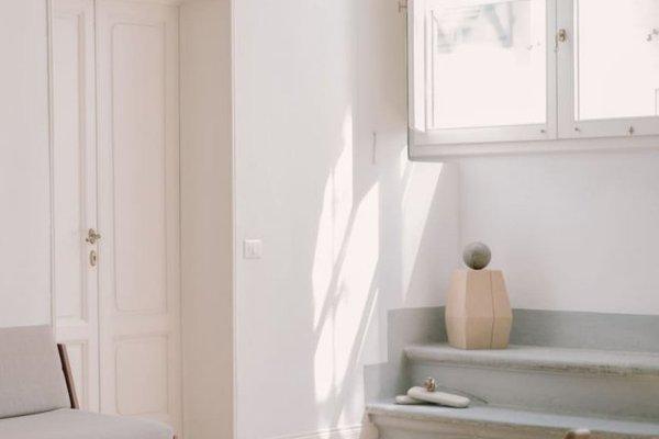Numeroventi Design Residency - 5