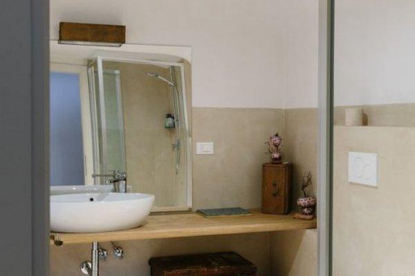 Numeroventi Design Residency - 6