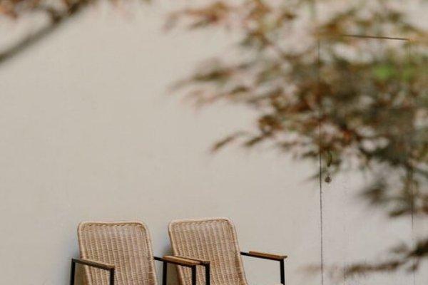Numeroventi Design Residency - 7