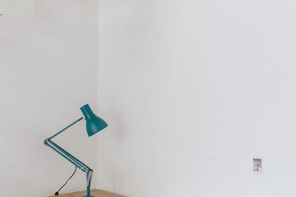 Numeroventi Design Residency - 8
