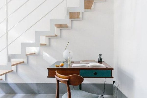 Numeroventi Design Residency - 9