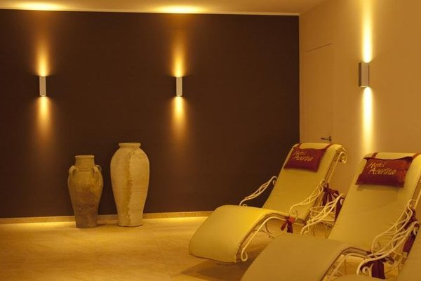 Hotel Acerina - фото 7