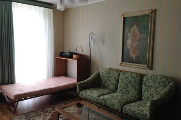 Apartment in Svetlogorsk - фото 4