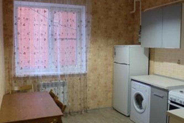 Apartment on Turgeneva 55 - фото 6