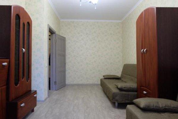 Apartment on Turgeneva 55 - фото 9