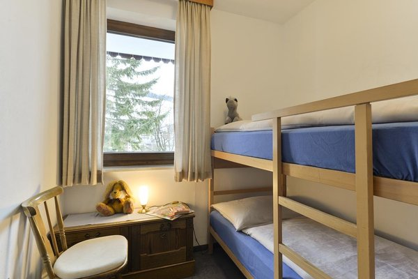 Hotel Bergheim - фото 3