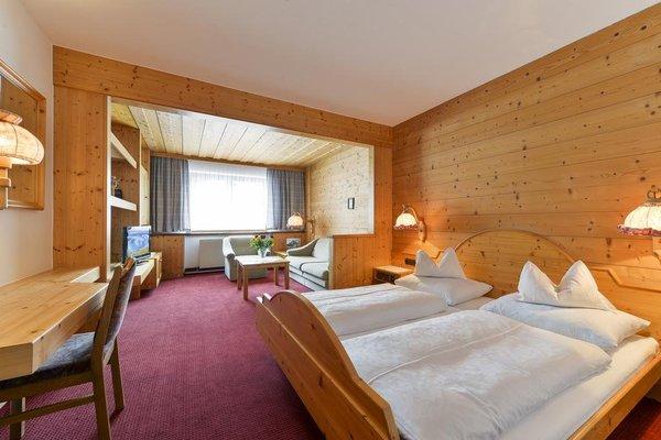 Hotel Bergheim - фото 4