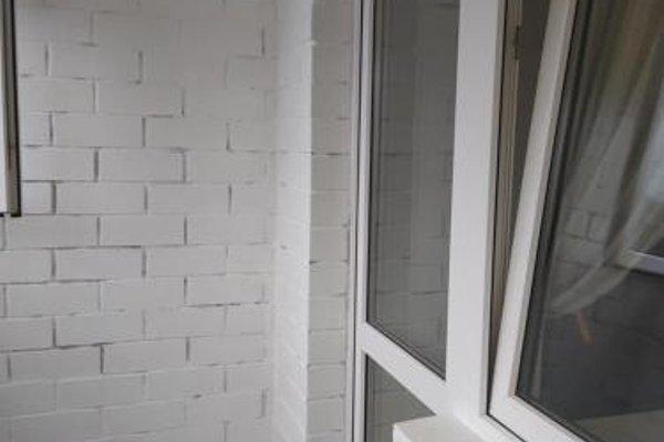 Apartment on Suhaya street 64a - фото 3