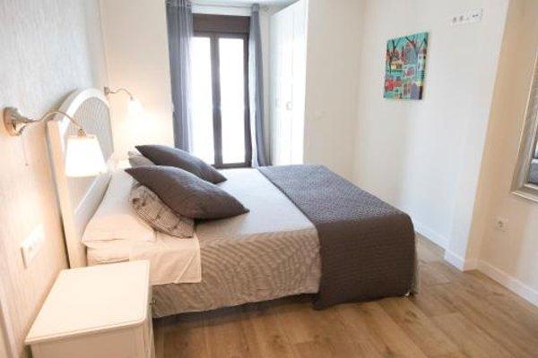 Apartamentos Sol Real - фото 12