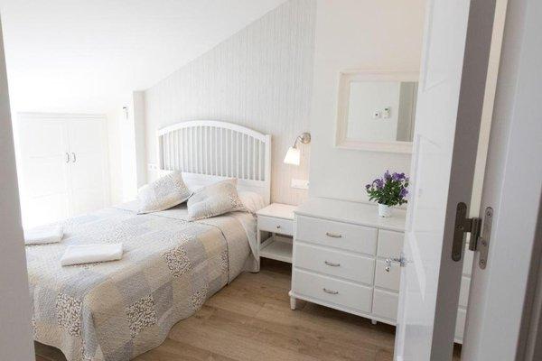 Apartamentos Sol Real - 13