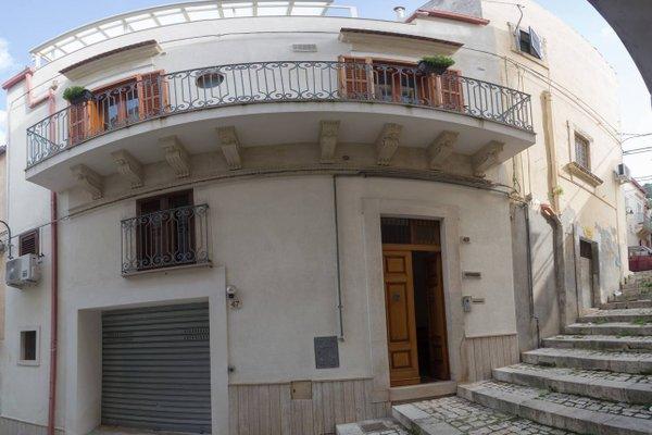 Casa Sustanzia - фото 21