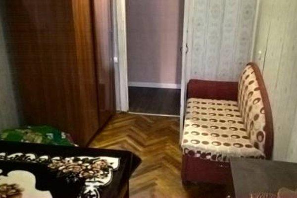 Apartment on Xalturina 20 - фото 4