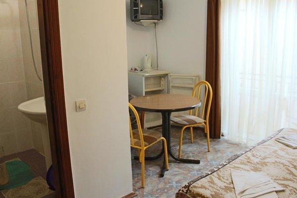 Гостевой дом Эврика - фото 17