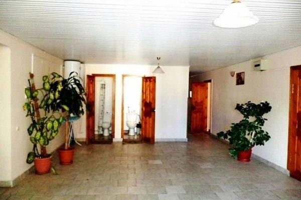 Гостевой дом Эврика - фото 22