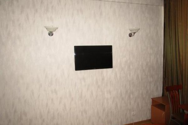 Гостиница «Радуга» - фото 7