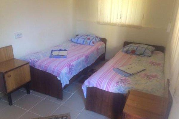 Гостевой дом Южная Пальмира - 10