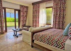 Xeliter Golden Bear Lodge & Golf, Cap Cana фото 2