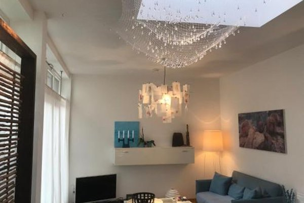 Damai Apartment - фото 3