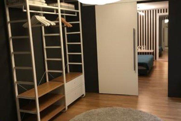 Damai Apartment - фото 5