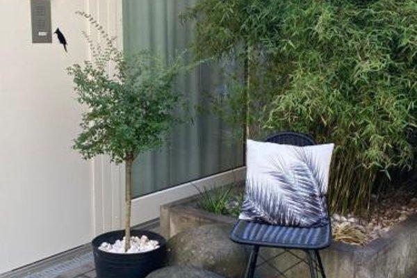 Damai Apartment - фото 6