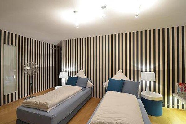 Damai Apartment - фото 7