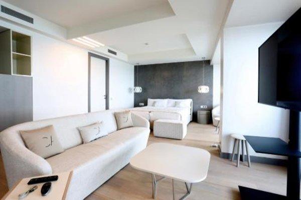 Cosmo Apartments Platja d'Aro - фото 30