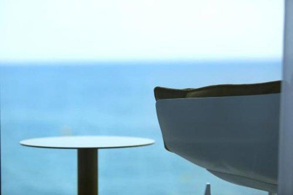 Cosmo Apartments Platja d'Aro - фото 17