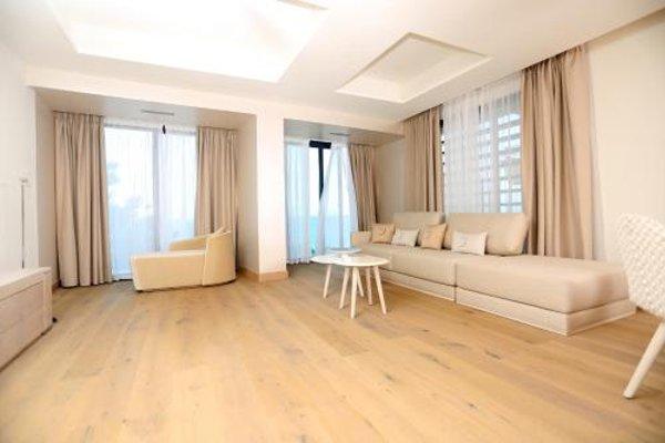 Cosmo Apartments Platja d'Aro - 21