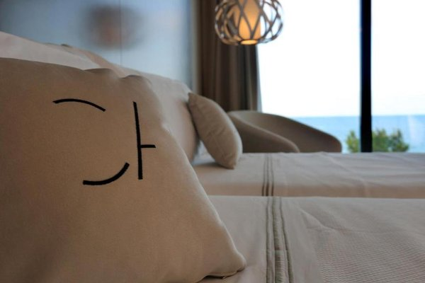 Cosmo Apartments Platja d'Aro - 6