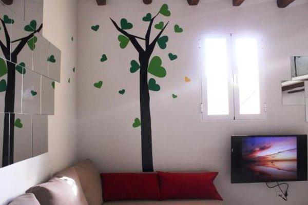 Apartamento Triangulo Del Arte - фото 5