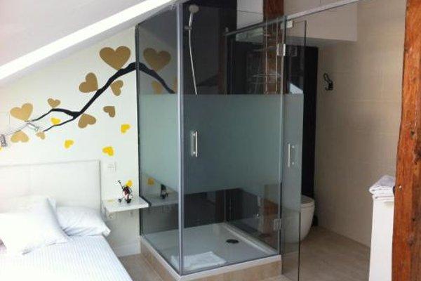 Apartamento Triangulo Del Arte - фото 9