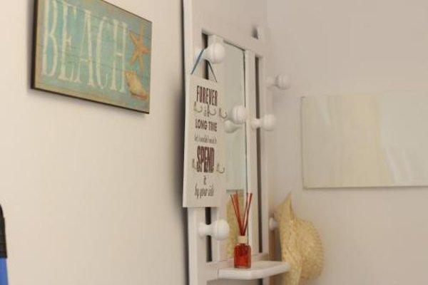 Apartamentos Oliver Playa - 16