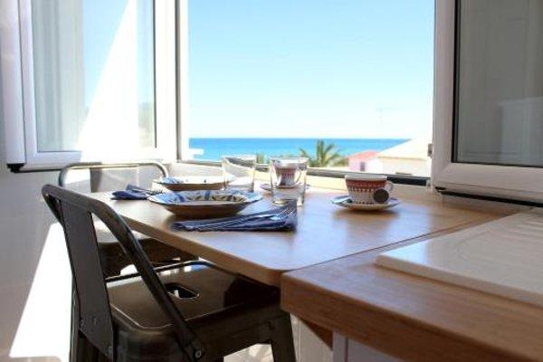 Apartamentos Oliver Playa - 3