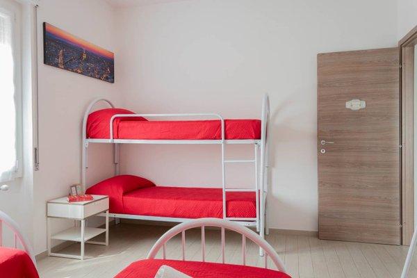 Grossi Apartment - фото 7